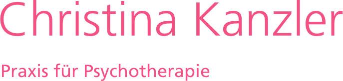 Herzlich Willkommen. Ich bin Christina Kanzler, eine Psychotherapeutin aus Germering. Vertrauen Sie meiner Hilfe auf Ihrem Weg der Heilung.